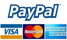 Apa Itu Paypal ? Serta Kelebihan dan Kekurangan Menggunakannya