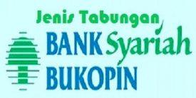 Jenis - Jenis Tabungan Bank Bukopin Syariah dan Manfaatnya