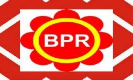 Pengertian, Fungsi, Tugas Bank Perkreditan Rakyat (BPR) dan Perbedaan Dengan Bank Umum