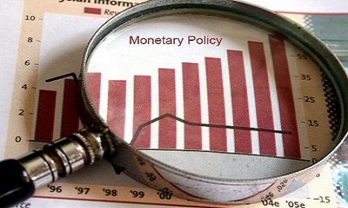 Kebijakan Moneter: Pengertian, Sasaran dan Instrumen