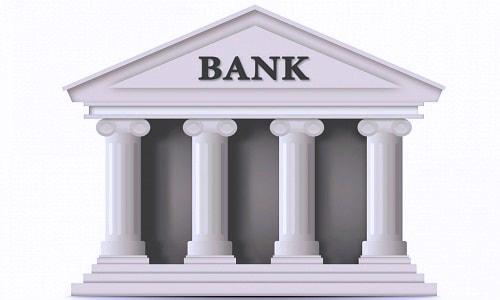 Jenis-Jenis Lembaga Keuangan di Indonesia dan fungsinya