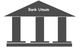 17 Jasa Perbankan Yang Dapat Dilakukan Oleh Bank Umum