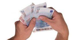 5 Cara Mengelola Uang Pinjaman Agar Tidak Tertimbun Utang