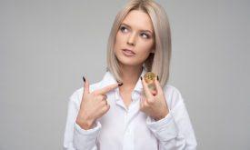 Tips cara Mengatur Keuangan Pribadi Bagi Yang Masih Lajang