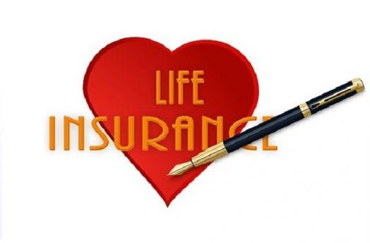 4 Langkah Memilih Asuransi Jiwa Terbaik Untuk Keluarga