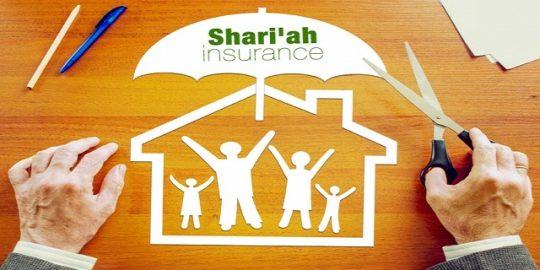 Mengenal Produk-Produk Investasi Syariah