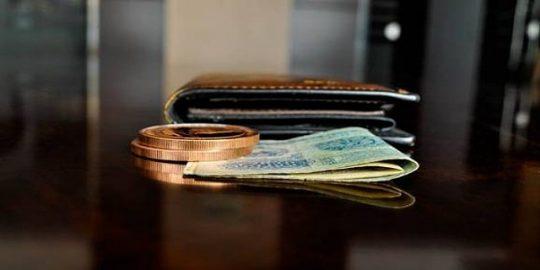 9 Cara Mengelola Keuangan Gaji Bulanan Yang Baik