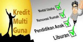Manfaat Kredit Multiguna Untuk Membantu Pengelolaan Keuangan Anda
