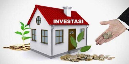 Pengelolaan Keuangan hutang dan pinjaman