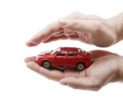 Asuransi Mobil Terbaik di Indonesia Untuk Mobil Anda