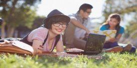 7 Investasi Ini Akan Membuat Anda Sukses di Usia Muda