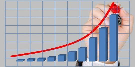 4 Pilihan Investasi Jangka Pendek Yang Menguntungkan