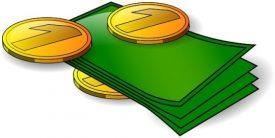 Pengertian Uang, Keuangan Menurut Para Ahli