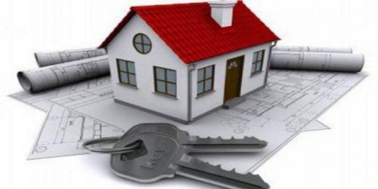 Ingin Mengambil Kredit Pemilikan Rumah (KPR)? Perhatikan 4 Hal Ini