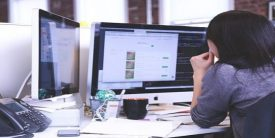 laporan keuangan perusahaan untuk pendiri startup