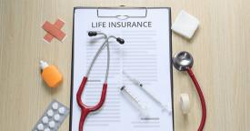 5 Perusahaan Asuransi Kesehatan Terbaik di Indonesia