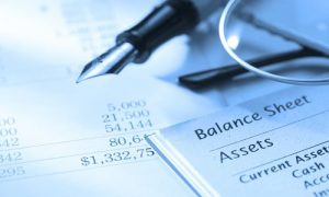 5 Alasan Mengapa Laporan Keuangan Perusahaan Sangat Penting