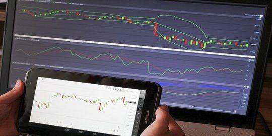 Tips Belajar Investasi Saham Pemula Untuk Calon Investor