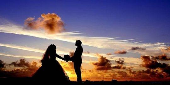 tips mengatur budget pernikahan