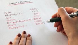 5 Tips Mengatur Keuangan Rumah Tangga, Khususnya Ibu-ibu