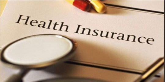8 Tips Memilih Asuransi Kesehatan Keluarga Yang Baik