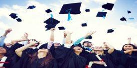 6 Tips Memilih Asuransi Pendidikan Yang Tepat Untuk Anak