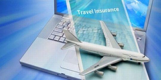 4 Jenis Asuransi Perjalanan Yang Ada Di Indonesia