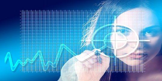 Cara Investasi Reksadana Paling Mudah dan Menguntungkan