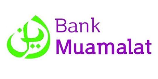 Cara Mengajukan Pinjaman Multiguna Di Bank Muamalat Zonkeu
