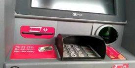 Cara Transfer Uang Lewat ATM Cimb Niaga
