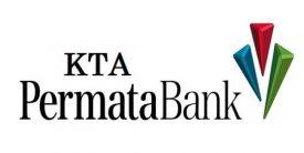 5 Jenis KTA Bank Permata, Solusi Buat Yang Butuh Dana Cepat