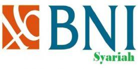 Jenis Produk Pinjaman Kredit Bank BNI Syariah