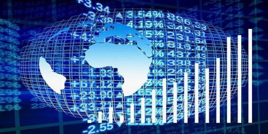 Kelebihan dari Investasi Reksadana Dibanding Emas dan Jenis Investasi Lainnya