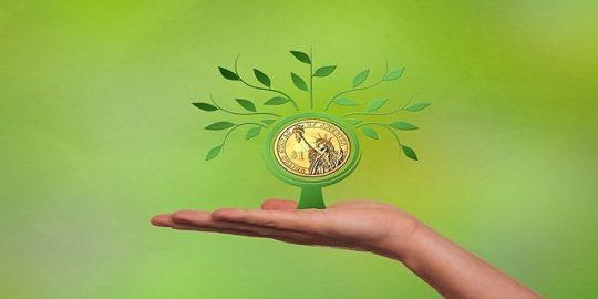 Mengenal Investasi Emas Bagi Pemula dan Bagaimana ...