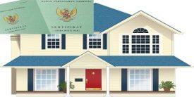 Pinjaman Uang di Bank Mandiri Dengan Jaminan Sertifikat Rumah