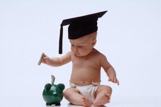 Mengenal Asuransi Pendidikan Anak Agar Tidak Salah Pilih