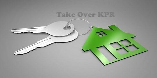 Take Over KPR ke Bank Muamalat