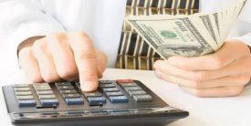 Ingin Mengelola Uang Pinjaman Bank Yang Baik? Coba Lakukan 7 Tips Ini