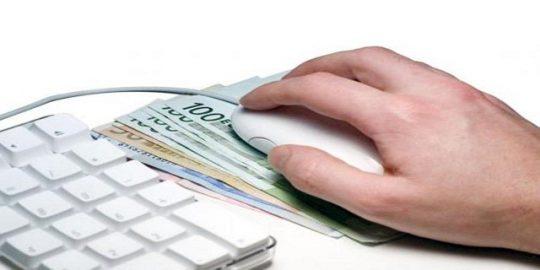 Tips Sukses Menjalankan Investasi Online