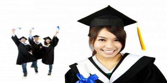 Produk Asuransi Pendidikan Terbaik Untuk Anak