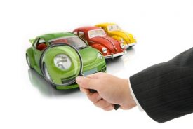 Mengenal Asuransi Kendaraan Bermotor Yang Ada di Indonesia
