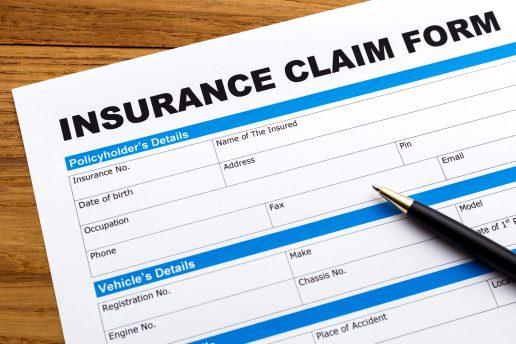 Ingin Klaim Asuransi Kecelakaan Yang Benar? Begini Caranya
