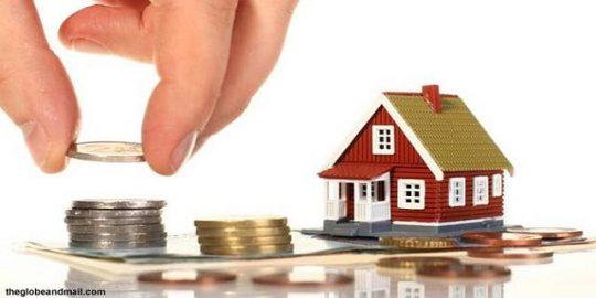 8 Tips Investasi Properti Terbaik Untuk Pemula
