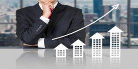 7 Pilihan Investasi Menguntungkan Bagi Yang Masih Pemula