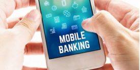 Cara Aktivasi Internet Banking BRI Versi Mobile
