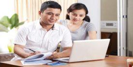 6 Tips Manajemen Keuangan Keluarga Yang Baik Meskipun Gaji Kecil