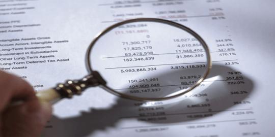 Pengertian, Manfaat, dan Cara Membuat Neraca Keuangan Sederhana