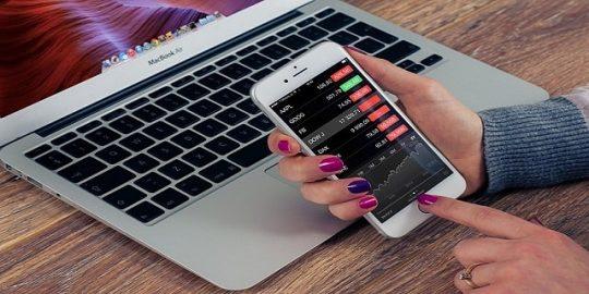 Cara Melakukan Transaksi Reksadana Online