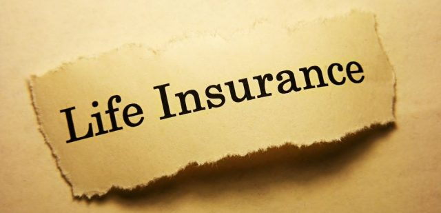 Ini 4 Jenis Asuransi Jiwa Terbaik Untuk Melindungi Keluarga