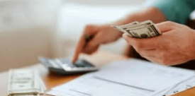 Tips Mengatur Pengeluaran Bulanan Dengan Gaji Pas-pasan